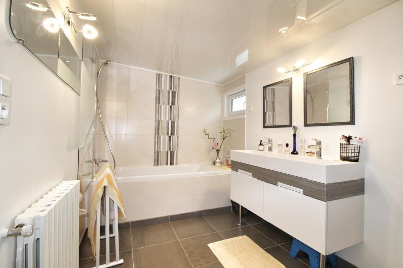 Vente maison / villa Hennebont 282225€ - Photo 4