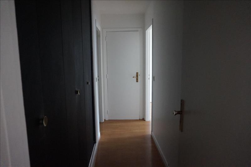 Verhuren  appartement Levallois perret 1920€ CC - Foto 2
