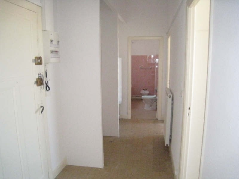 Sale apartment Carcassonne 59 500€ - Picture 4