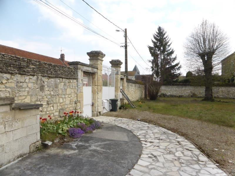 Immobile residenziali di prestigio casa Laneuvilleroy 399000€ - Fotografia 3