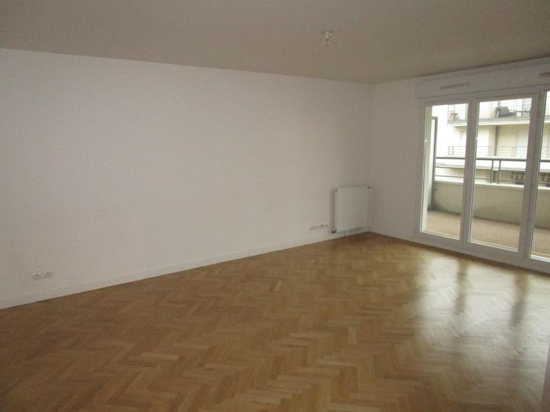 Sale apartment Soisy sous montmorency 298 000€ - Picture 2