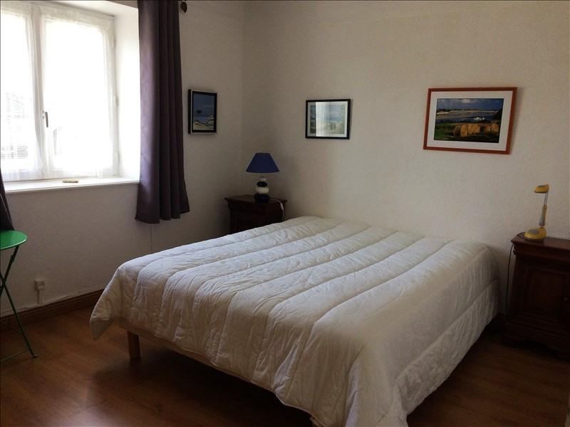 Location appartement Clohars carnoet 550€ CC - Photo 5