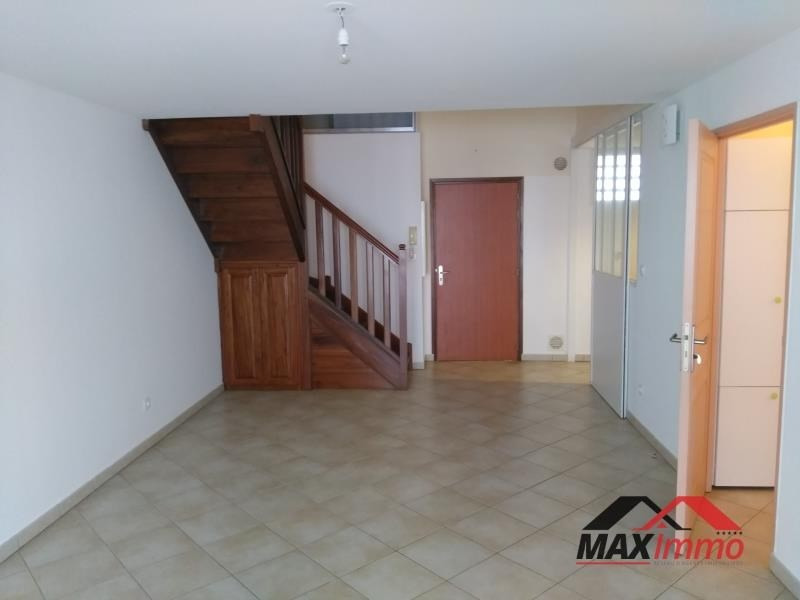 Vente appartement Sainte clotilde 229000€ - Photo 2