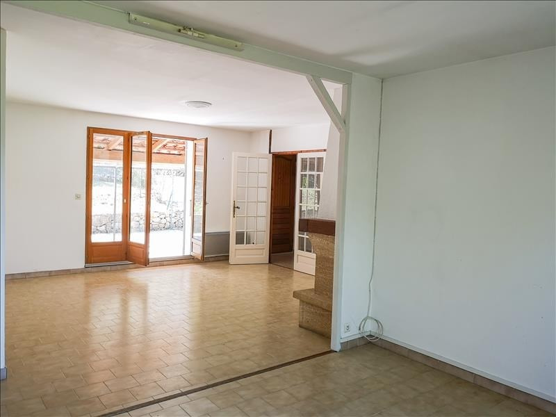 Sale house / villa Brue auriac 328600€ - Picture 2
