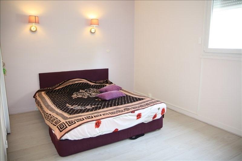 Venta  apartamento Bretigny sur orge 136500€ - Fotografía 3
