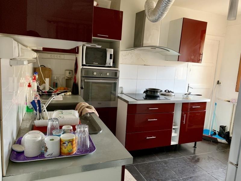 Vente maison / villa Aulnay sous bois 343000€ - Photo 4
