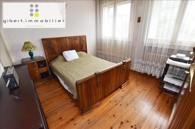 Vente appartement Le puy en velay 56000€ - Photo 3