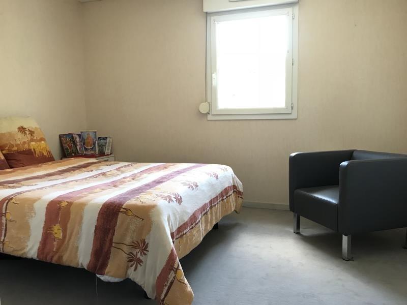 Sale apartment Quimper 76300€ - Picture 6
