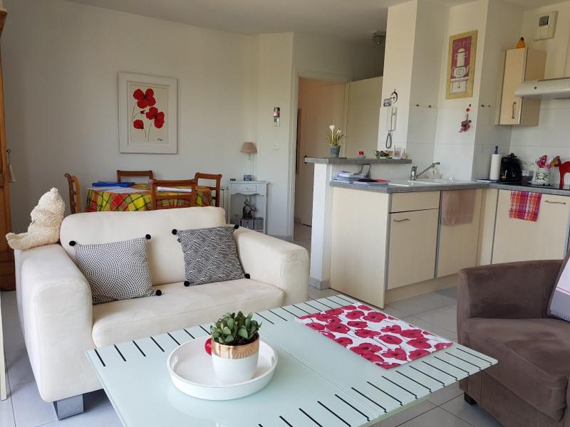 Vente appartement Chateau d olonne 149700€ - Photo 4