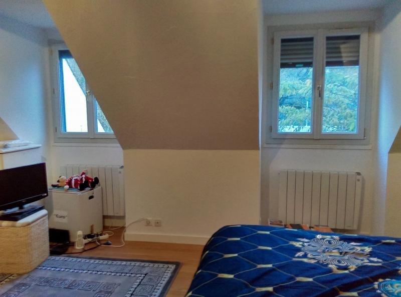Sale house / villa Villennes sur seine 530000€ - Picture 10