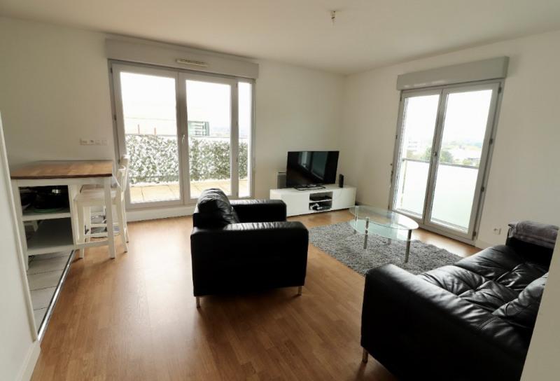 Vente appartement Saint nazaire 158200€ - Photo 2