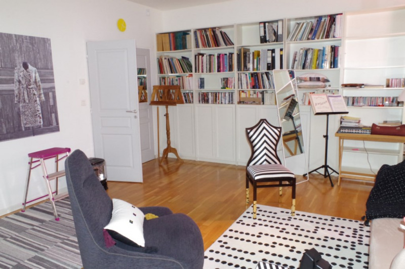 Vente maison / villa Presnoy 227000€ - Photo 7