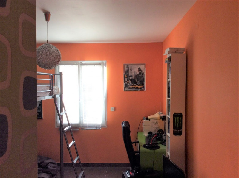 Vente maison / villa Medis 430500€ - Photo 8
