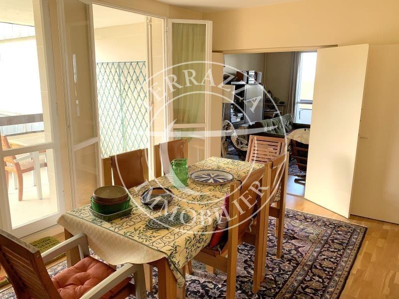 Sale apartment Louveciennes 520000€ - Picture 9