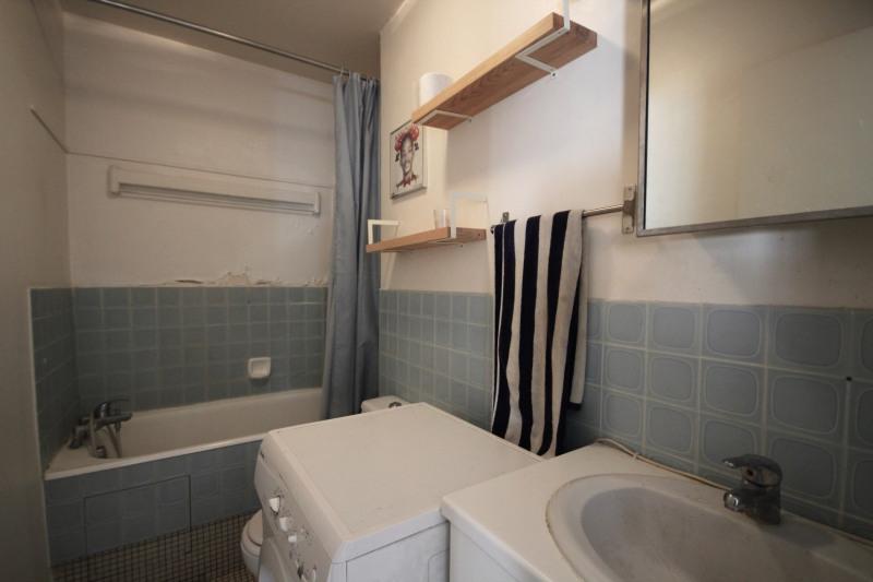 Sale apartment Paris 18ème 433900€ - Picture 10