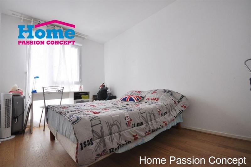 Vente appartement Nanterre 667000€ - Photo 4