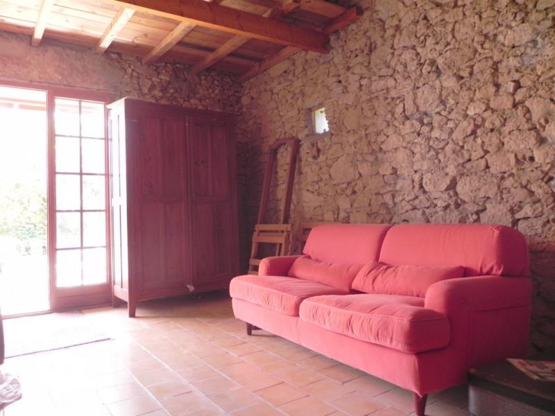 Sale house / villa Agen 320000€ - Picture 11