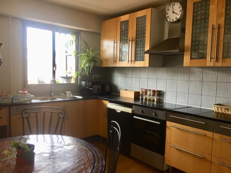 Vente appartement Gentilly 545 000€ - Photo 6