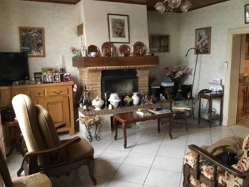 Vente maison / villa Loupiac 295000€ - Photo 5