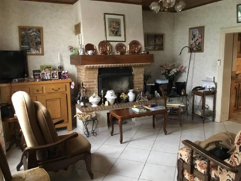 Sale house / villa Loupiac 295000€ - Picture 5