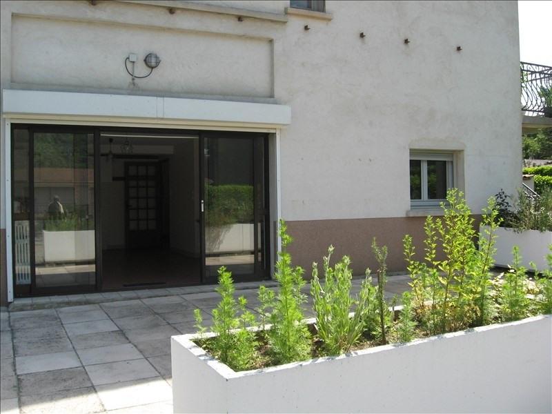 Location appartement St jean de niost 735€ CC - Photo 5