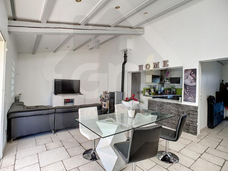 Sale house / villa Les pennes mirabeau 424000€ - Picture 2