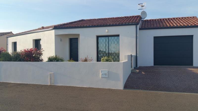 Vente maison / villa Angles 269800€ - Photo 4