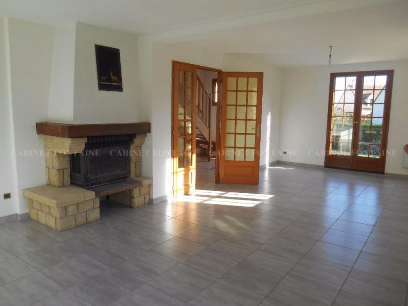 Sale house / villa Abbeville saint lucien 218000€ - Picture 2