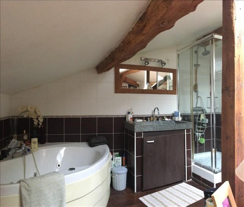 Vendita appartamento Lentilly 335000€ - Fotografia 2