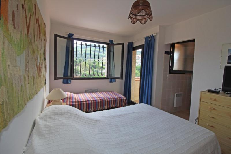 Vente de prestige maison / villa Collioure 670000€ - Photo 9