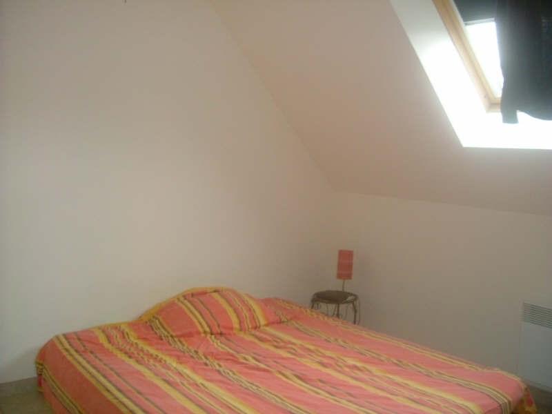 Rental house / villa Villiers sur loir 480€ CC - Picture 7
