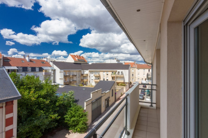 Vente appartement Dijon 249 000€ - Photo 4