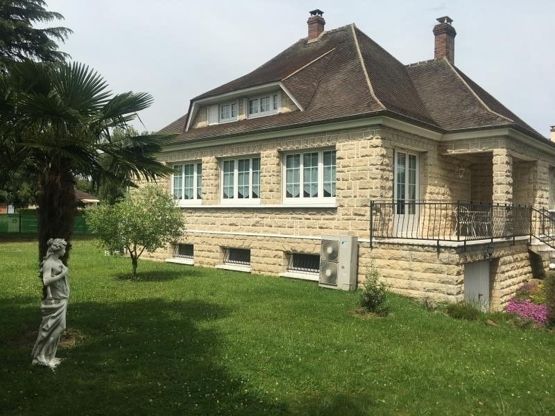 Vente maison / villa Chambly 446 000€ - Photo 1