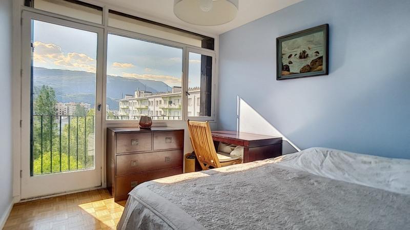 Revenda apartamento Grenoble 125000€ - Fotografia 1