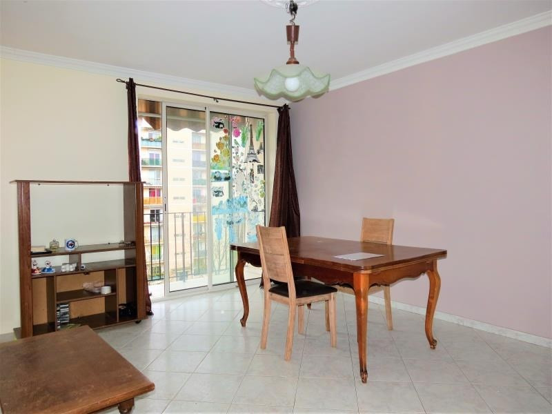 Vente appartement Creteil 222000€ - Photo 9