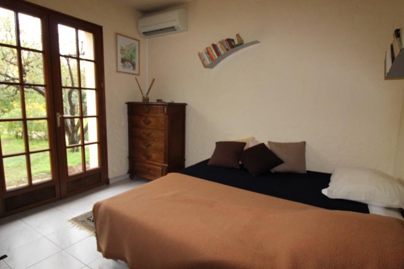 Immobile residenziali di prestigio casa Hyeres 574700€ - Fotografia 13