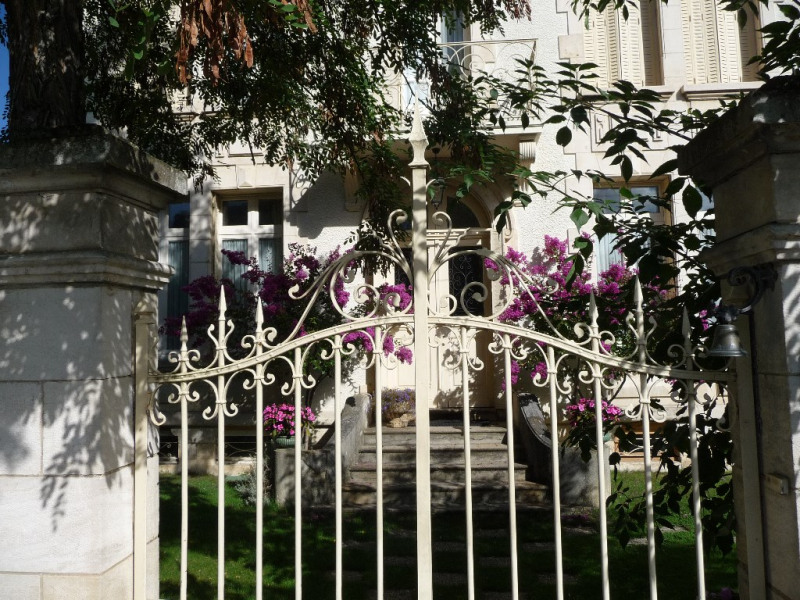 Vente maison / villa Neris les bains 189000€ - Photo 18
