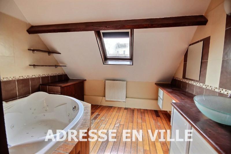 Deluxe sale house / villa Issy les moulineaux 1090000€ - Picture 6