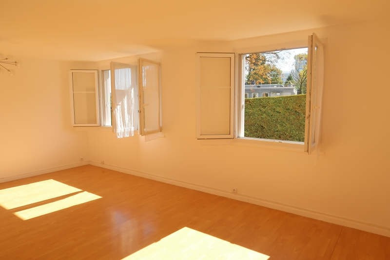 Sale apartment Thiais 235 000€ - Picture 1