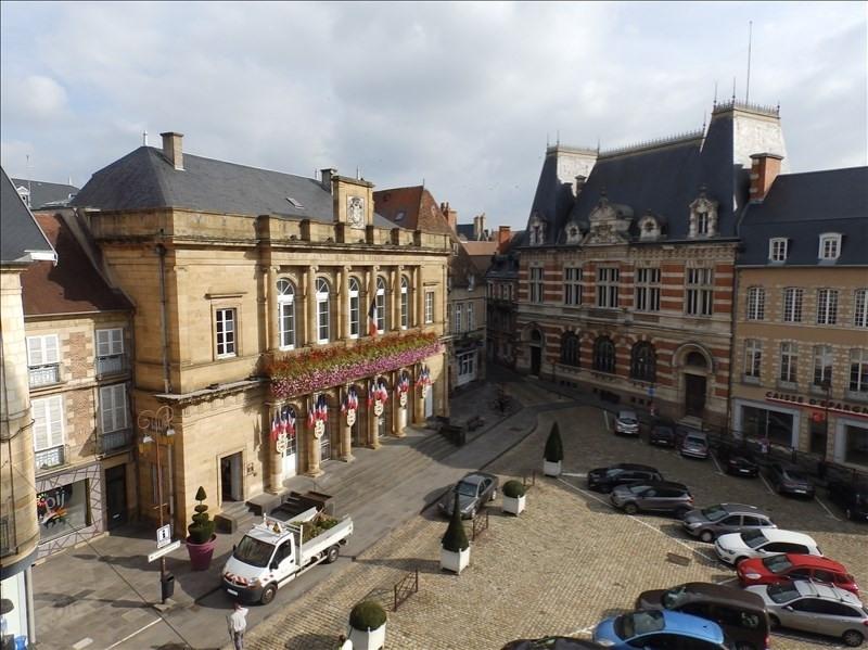 Vermietung wohnung Moulins 400€ CC - Fotografie 8