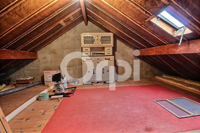 Vente maison / villa Meaux 242000€ - Photo 8