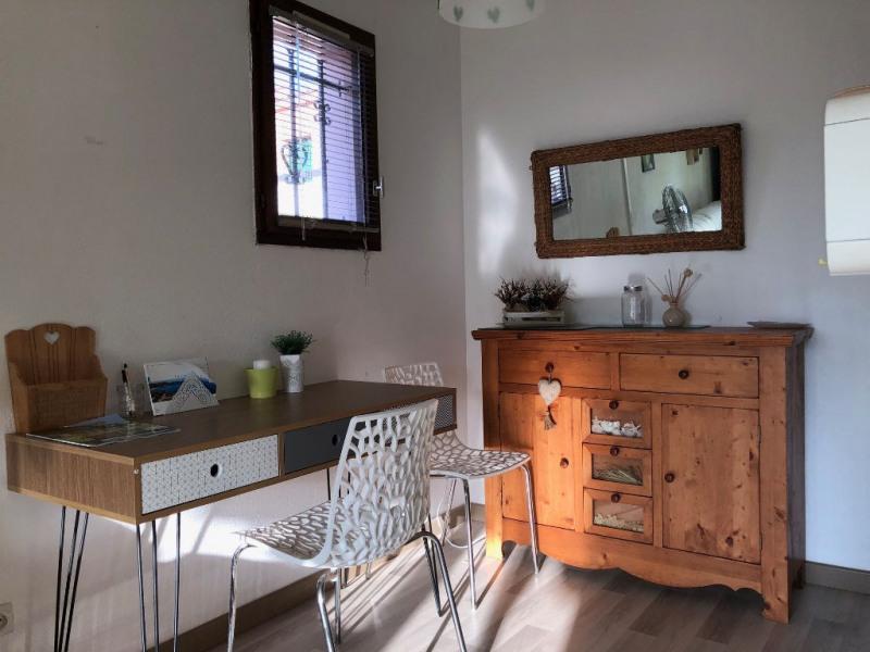 Vendita appartamento La londe les maures 127200€ - Fotografia 7