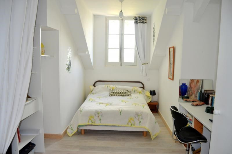 Deluxe sale house / villa Pace 954960€ - Picture 13