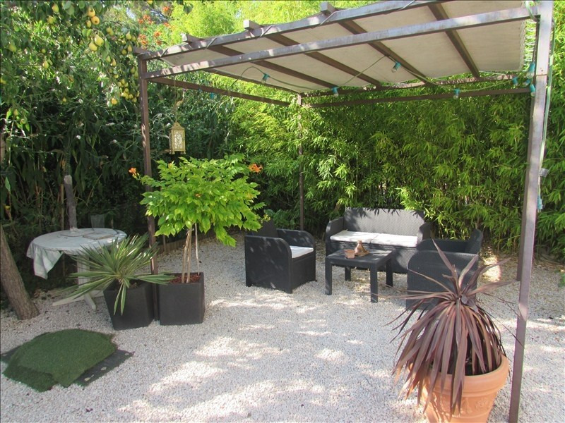 Vente maison / villa Beziers 205000€ - Photo 7