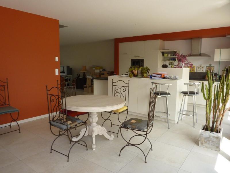 Vente de prestige maison / villa Chateau d olonne 589900€ - Photo 7