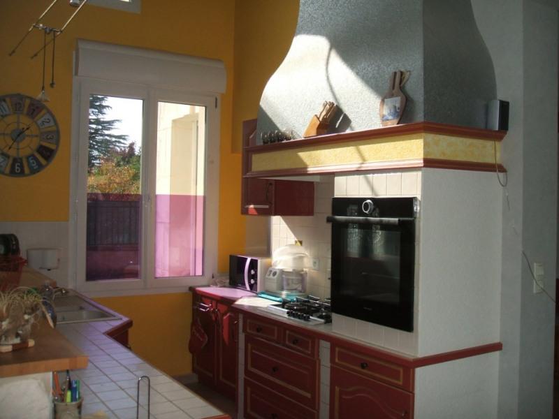 Sale house / villa Montoire sur le loir 166950€ - Picture 2
