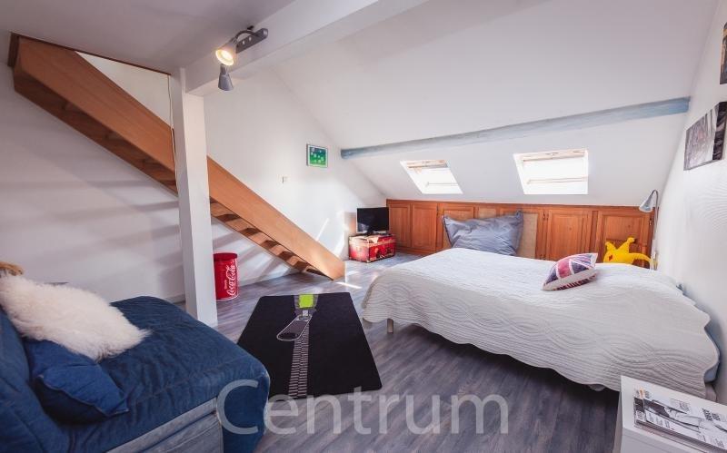Verkoop van prestige  huis Kuntzig 577000€ - Foto 9