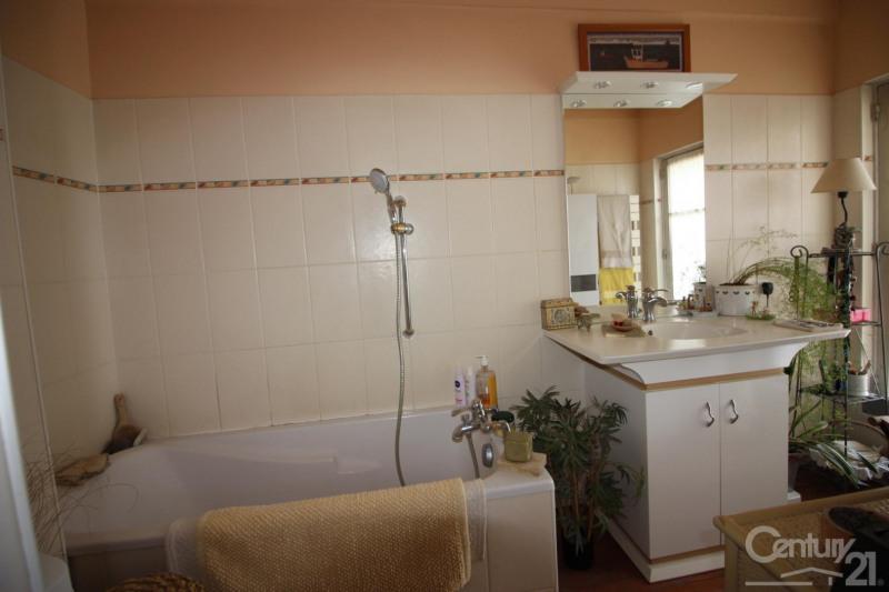 豪宅出售 住宅/别墅 14 610000€ - 照片 8
