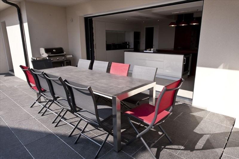 Vente de prestige maison / villa Clohars carnoet 918750€ - Photo 15