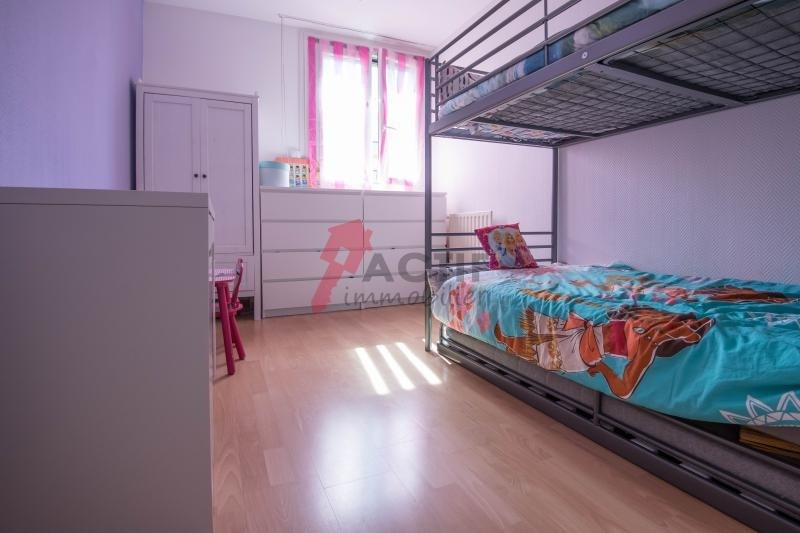 Vente appartement Evry 159 900€ - Photo 8